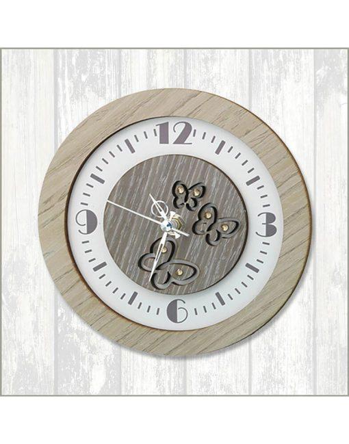 orologio in time farda