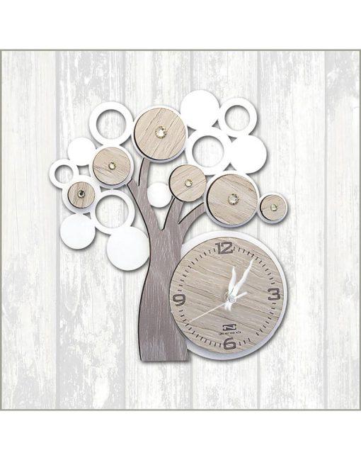 orologio life 2