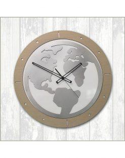 orologio world 2